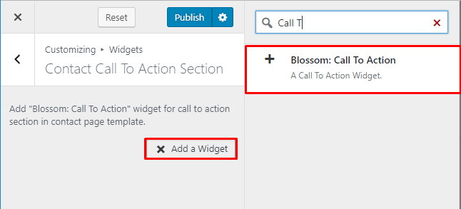 Blossom coach Pro Documentation