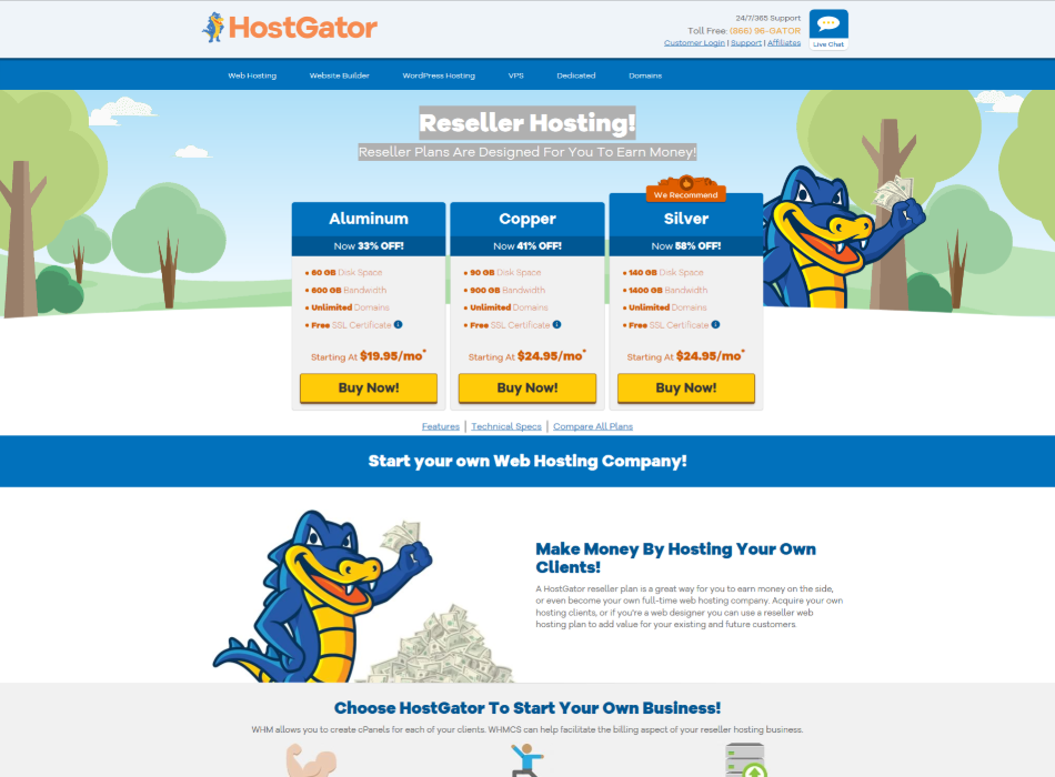 hostgator-reseller-wordpress-hosting