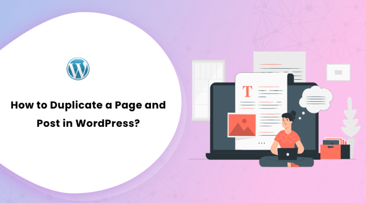 How to Duplicate a Page and Post in WordPress